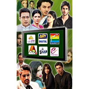 Pakistani Drama: Amazon com au: Appstore for Android