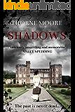 Shadows (Llys y Garn Book 1)