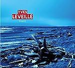 Leveille: Phare