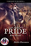 The Alpha's Pride (Blood Bonded Book 1)