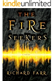 The Fire Seekers (The Babel Trilogy Book 1)