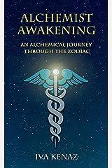 Alchemist Awakening Kindle Edition