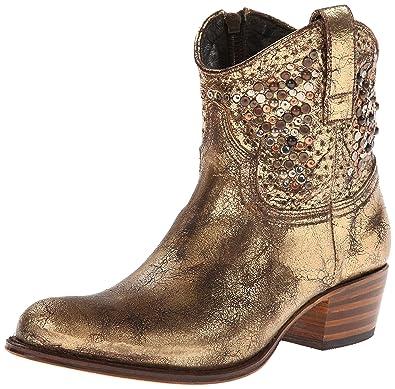 c59f2752c8ad FRYE Women s Deborah Studded Boot