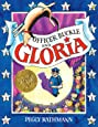 Officer Buckle & Gloria (CALDECOTT MEDAL BOOK)