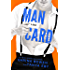 Man Card (Man Hands Book 2)