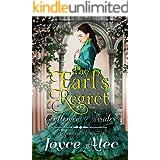 The Earl's Regret: Regency Romance (Gentlemen and Brides)