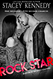 Rock Star (Bad Boy Homecoming Book 5)