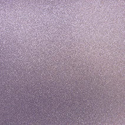 Amazon.com: Best Creation 12-Inch por 12-Inch Glitter ...
