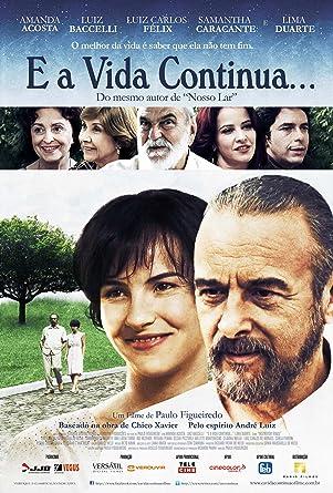 A XAVIER CHICO E VIDA BAIXAR CONTINUA DE FILME