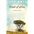 Breath of Africa: a tale of love and life in a fascinating country