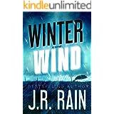 Winter Wind: A Novel