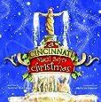 A Cincinnati Night Before Christmas