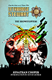 Lethbridge-Stewart: The Showstoppers