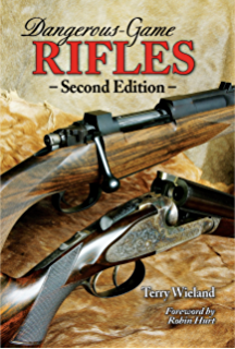 Amazon african rifles and cartridges ebook john taylor kindle dangerous game rifles fandeluxe Choice Image