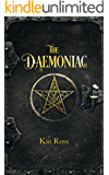 The Daemoniac (Dominion Mysteries Book 1)