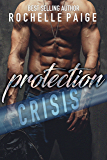 Protection Crisis