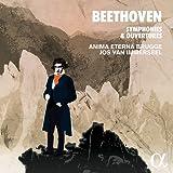 Sinfonien & Ouvertüren