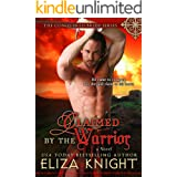 Claimed by the Warrior (Conquered Bride Series Book 3)
