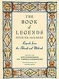 The Book of Legends/Sefer Ha-Aggadah: Legends