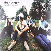 Urban Hymns 2 LPs Vinyl The Verve Buy MP3 Music Files