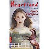 Heartland tome 2 (Pocket Jeunesse) (French Edition)