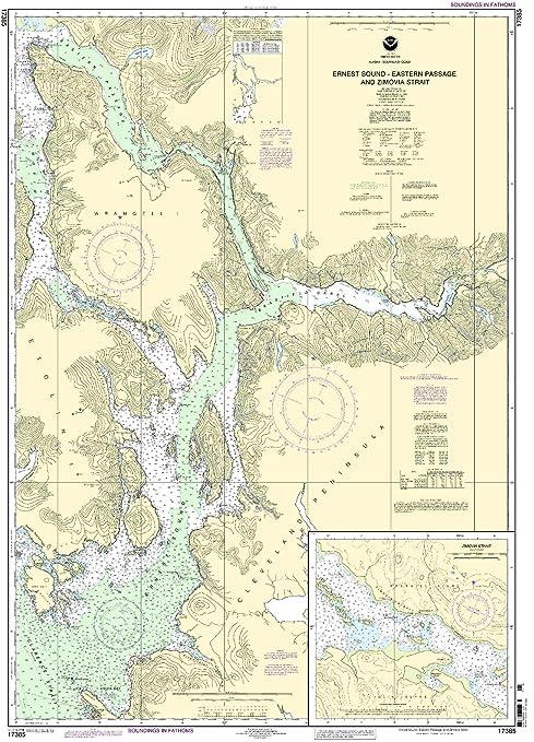 Amazon.com: 17385 -- Ernest sonido – Passage Oriental y ...