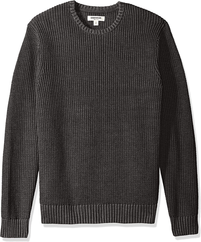 Goodthreads Mens Merino Wool Cardigan Sweater Brand