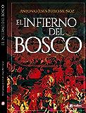 El infierno del Bosco: El asesino en serie que se inspira en las pinturas de EL BOSCO