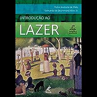 Introdução ao Lazer