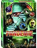 ZMan 691130 - Pandemie - Ausnahmezustand