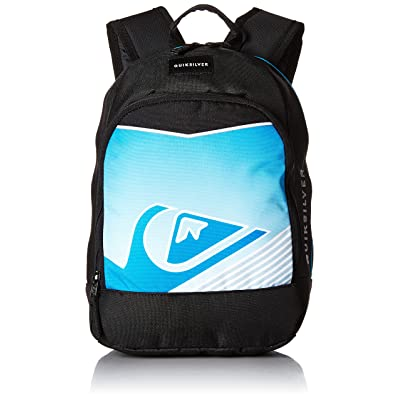delicate Quiksilver Chompine Backpack Accessory
