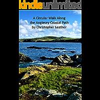 A Circular Walk Along the Anglesey Coastal Path
