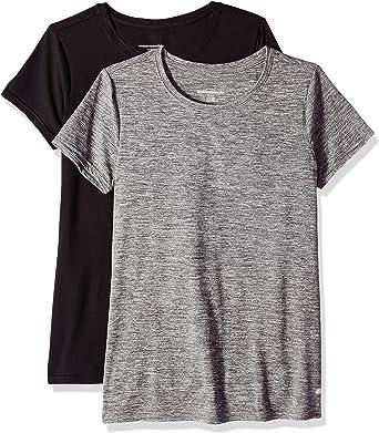 t-shirt femme amazon