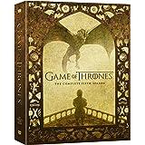 Game of Thrones: Season 5