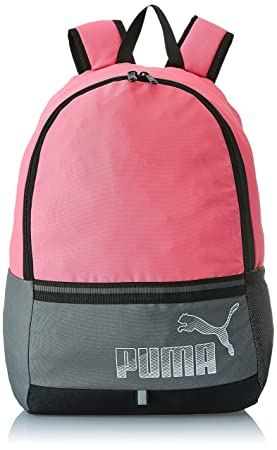 Puma Phase Backpack II - One Size 7221536598b04
