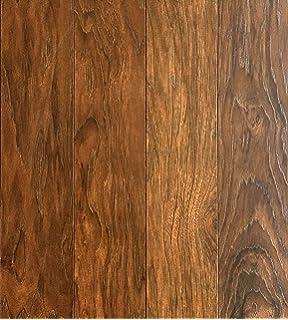 Balterio Suede Hickory 8mm Thick Premium European Laminate Flooring Made in Belgium (21.86 sq.