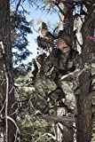 Hunter Safety System HSS Lil' Treestalker Youth