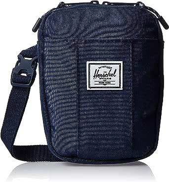 Herschel Unisex-Adult Cruz Crossbody Bag, Navy - 10510