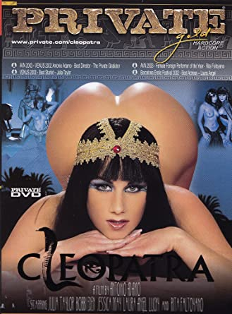 That ASS adult clip dvd free amazing