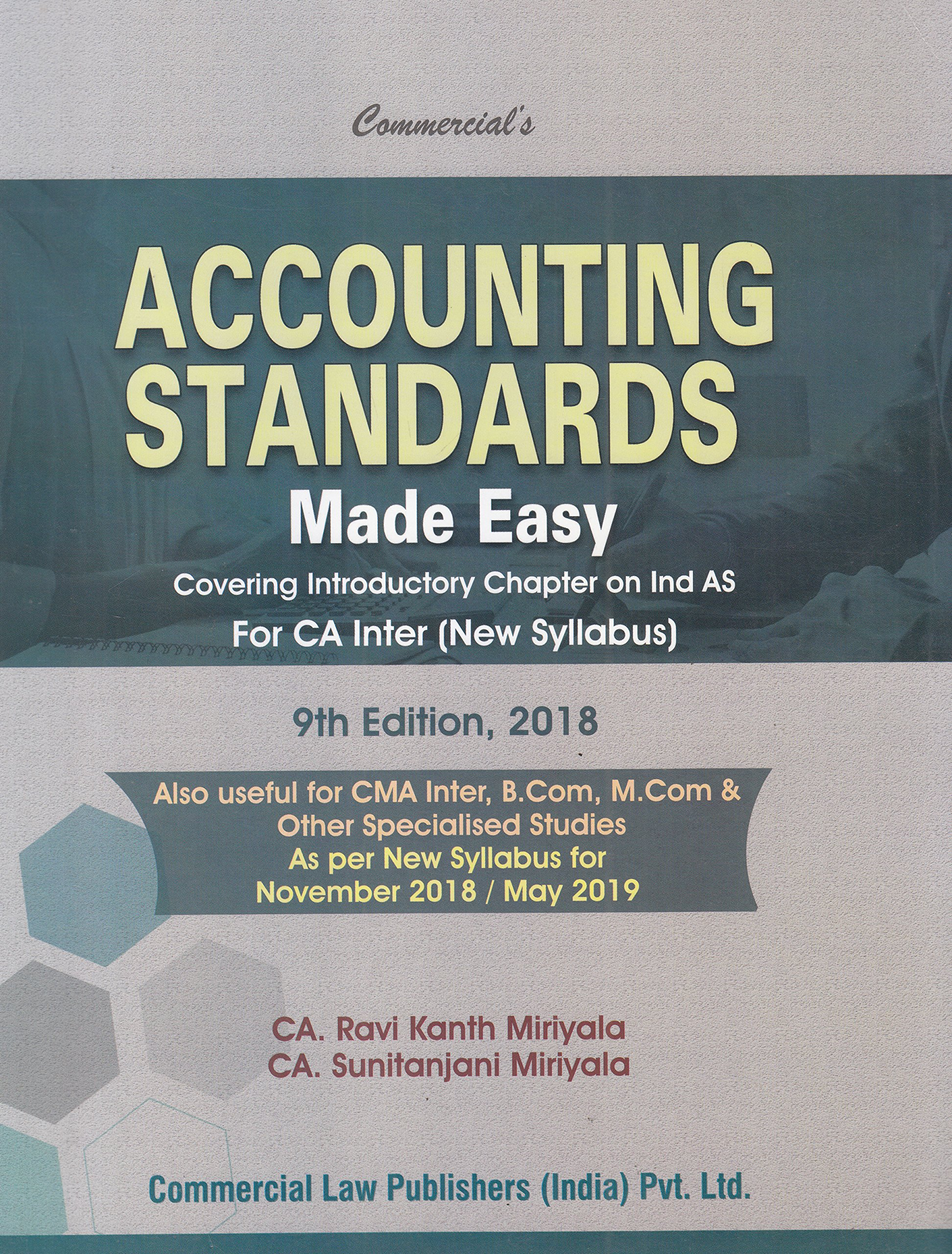 Ds Rawat Accounting Standards Pdf