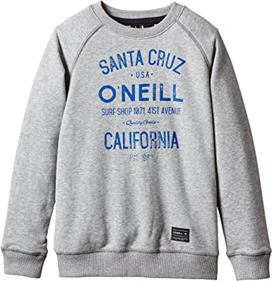 ONEILL LB California Sudadera Ni/ños
