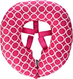 """Puppy Bumper - Keep Your Dog on the Safe Side of the Fence - Classic Pink - 13-16"""""""