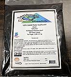 Soluble Humic Acid Powder - Organic - 5lb Bag