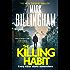 The Killing Habit (Tom Thorne 15)