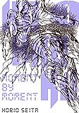 Kokkoku: Moment by Moment Vol. 1