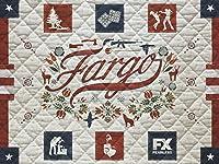 Fargo dating services