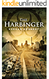 The Harbinger: Books 1 - 4