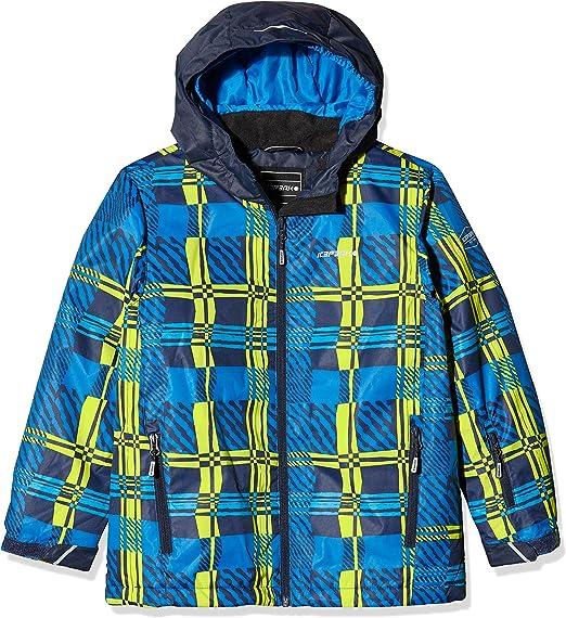 ICEPEAK Locke JR Jacket