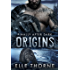 Origins: Shifters Forever Worlds