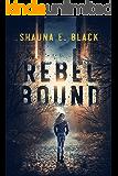 Rebel Bound